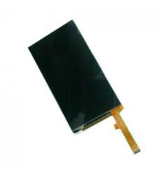 THL Mobile THL W2 Pantalla lcd original