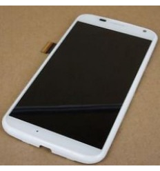 Motorola Moto X XT1060 XT1058 XT1056 XT1053 Lcd + Táctil + M