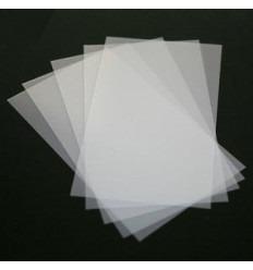 Samsung Galaxy S4 I9505 I9500 1 unidad Laminas Adhesivo OCA