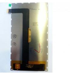 Thl Mobile Thl I9500 Pantalla lcd original