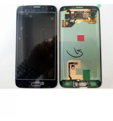Samsung Galaxy S5 I9600 SM-G900M SM-G900F G901F Pantalla lcd