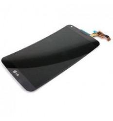 LG Flex D950 D955 D958 D959 F340 LS995 original black displa