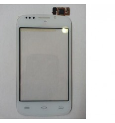 Thl Mobile Thl A1 Pantalla Táctil blanco original