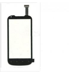 Thl Mobile Thl v9 pantalla tactil negro original