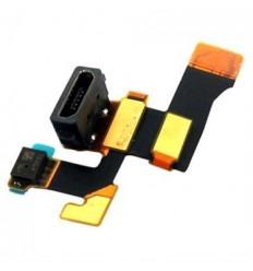 Nokia Lumia 1020 Flex Conector de carga y micro usb original
