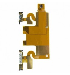 Sony Xperia Z1 L39H C6902 C6903 flex antena original