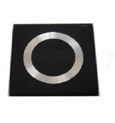 Tapa negra lector disco UMD Psp Fat