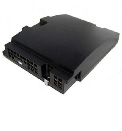 PS3 40GB Power supply
