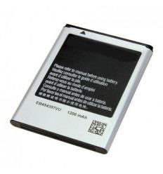 @ Batería EB454357VU Samsung S5369 S5360 S5380 B5510