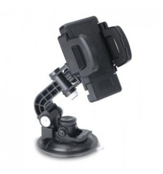multi direction stand for smartphone 6326