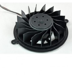 PS3 Slim cool fan with heat sink