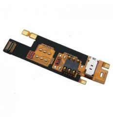 Huawei Ascend Y300 T8833 U8833 Flex lector sim original