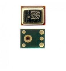 Motorola MB525 MB526 Defy, Samsung S7582 S7275 I9192, Note