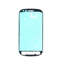 Samsung Galaxy S3 Mini I8190 Adhesivo Precortado Cristal