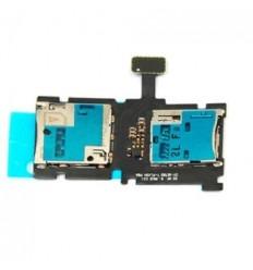Samsung ATIV S GT-I8750 Flex Lector sim y memoria original