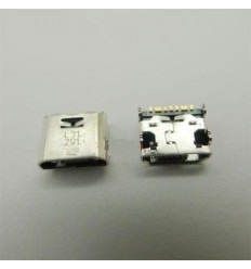 Samsung Grand Duos I9080 I9082 I9060 I9052 G360 G361 T110 T111 T113 T116 T560 original plug in connector