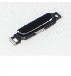 Samsung Galaxy S3 I9300 original black home Button