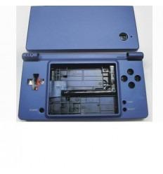 Carcasa repuesto Nintendo DSi azul