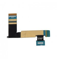 Samsung Galaxy Tab P1000 original flex cable