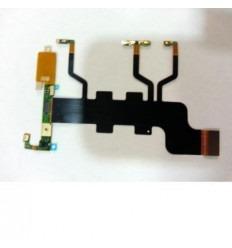 Sony Xperia T2 Ultra XM50H XM50T D5322 D5303 D5306 Flex Prin