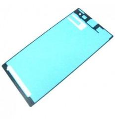 Sony Xperia Z1 L39H C6902 C6903 C6906 Adhesivo táctil origin