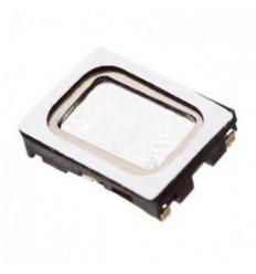 Sony Xperia L C2105 C2104 S36H Buzzer o Altavoz Polifonico O