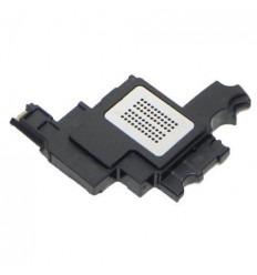 Samsung Galaxy ACE 2 I8160 Buzzer negro original