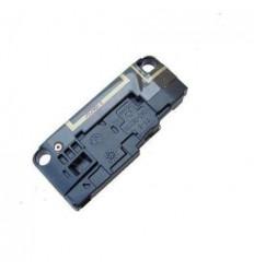 Nokia X2 Antena + Buzzer original