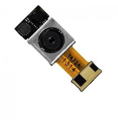 LG D802 Optimus G2 Flex Camara trasera original remanufactur