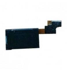 LG G2 D802 D803 D805 Flex altavoz auricular original