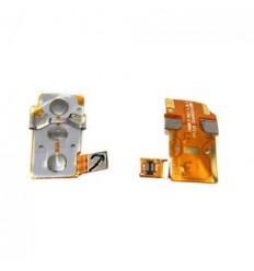 LG G2 D802 D803 D805 Flex power original remanufacturado