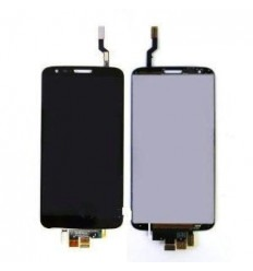 LG D802 Optimus G2 original black display lcd with touch scr