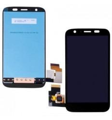 Motorola Moto G XT1032 XT1033 XT1039 Pantalla lcd + Tactil n