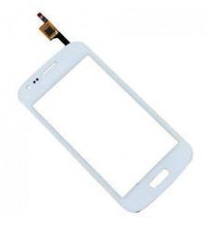 Samsung Galaxy Ace 3 S7270 Pantalla táctil blanco original