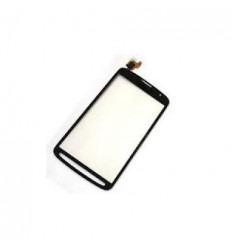 Samsung Galaxy S4 Active I9295 gray lens