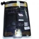 NDS Lite Accessory Pack Premium
