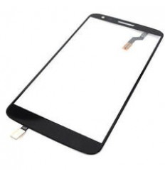LG G2 D802 D805 original black touch screen