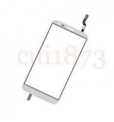 LG G2 D802 D805 original white touch screen