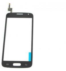 Samsung Galaxy Express 2 G3815 Pantalla táctil negro origina