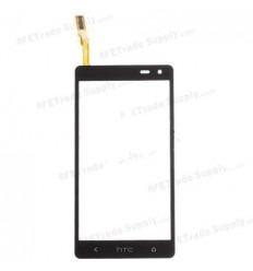 HTC Desire 600 Pantalla táctil negro original