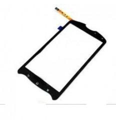 Sony Ericsson Xperia Pro MK16I Pantalla táctil negro origina
