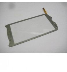 Sony Ericsson Xperia Pro MK16I Pantalla táctil plata origina