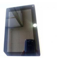 """Acer Iconia TAB 7"""" B1-A71 Pantalla LCD + Táctil original"""