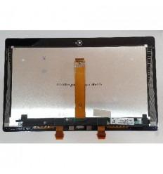 Microsoft Surface 2 PRO LTL106HL02-003 Pantalla Lcd + Táctil