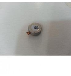 LG Optimus F6 D505 Flex vibrador original
