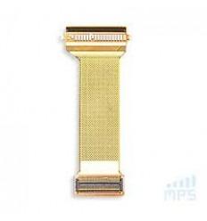 LG D880 Flex central