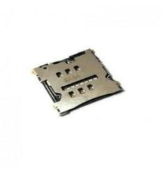 LG Optimus G2 D802 E960 D955 E960 Lector sim original