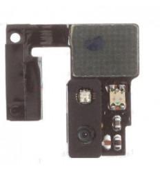Htc One SV C525E original sensor on off flex cable