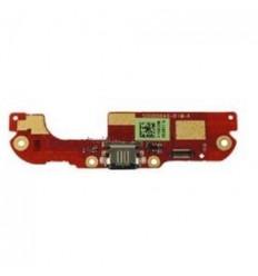 Htc One SV C525E Flex conector de carga micro usb original