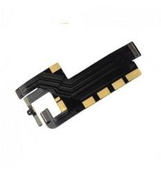 Htc One SV C525E original flex cable